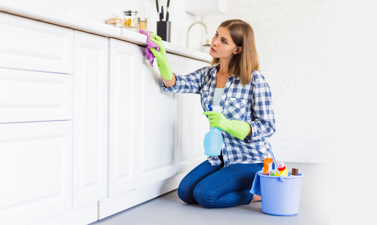 cleaning service ara damansara