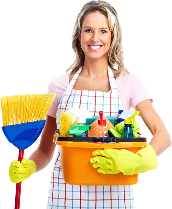 cleaning services bangsar
